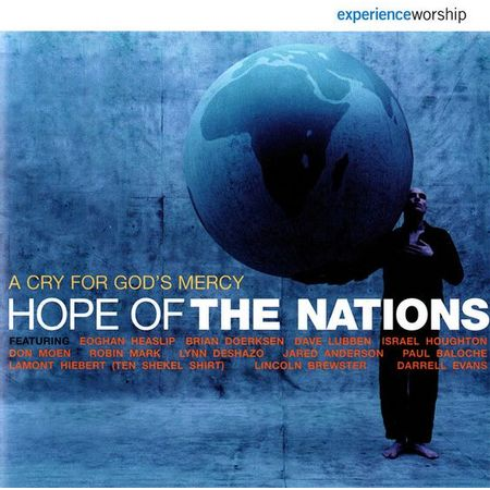 -CD-Hope-Of-The-Nations