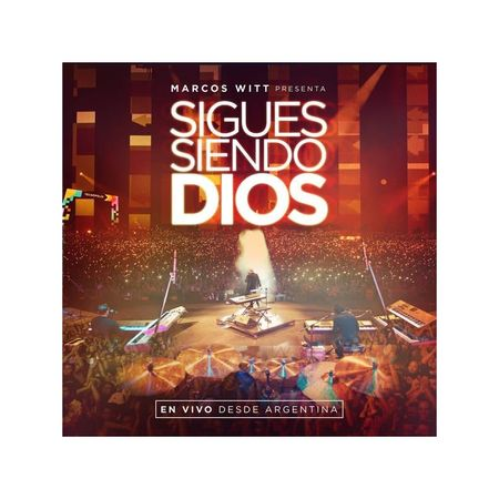 CD-Marcos-Witt-Sigues-Siendo-Dios
