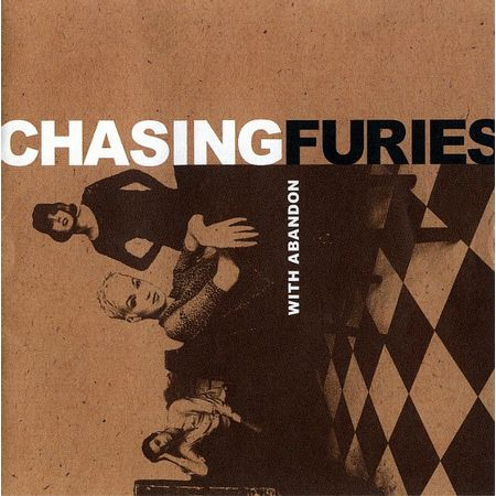 CD-Chasing-Furies-With-Abandon
