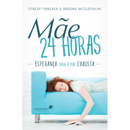 Mae-24-Horas