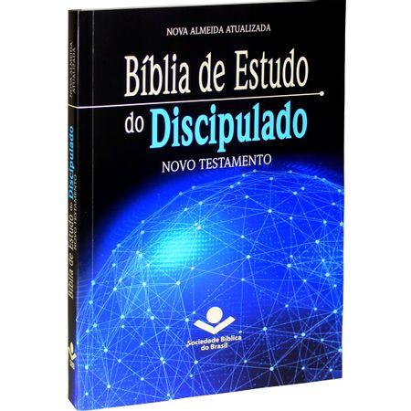 Biblia-de-Estudo-do-Discipulado-Brochura