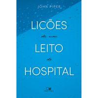 Licoes-de-um-leito-de-Hospital