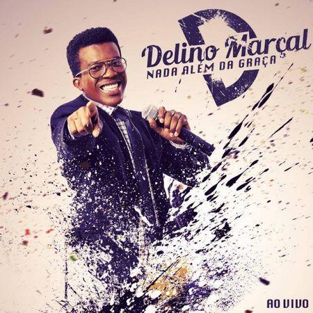 CD-Delino-Marcal-Nada-Alem-da-Graca
