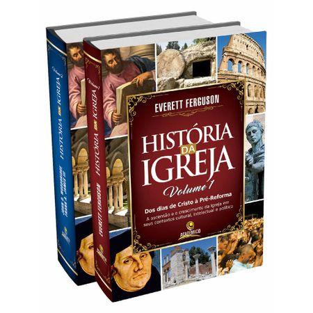 Historia-da-Igreja-Volume-1-e-2