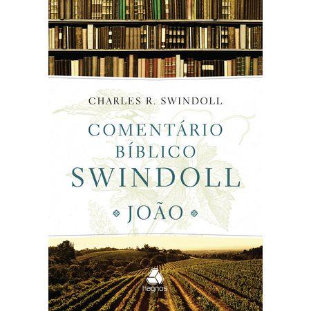 Comentario-Biblico-Swindoll-Joao-