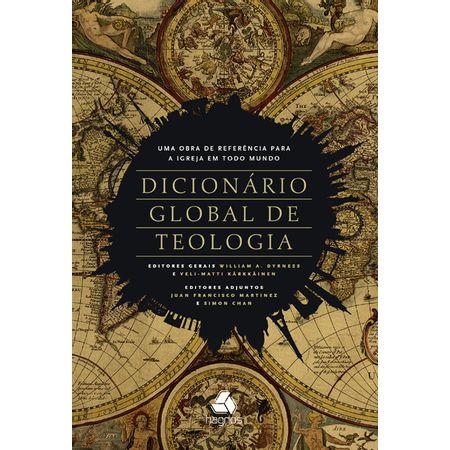 Dicionario-Global-de-Teologia