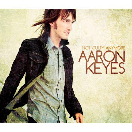 CD-Aaron-Keyes