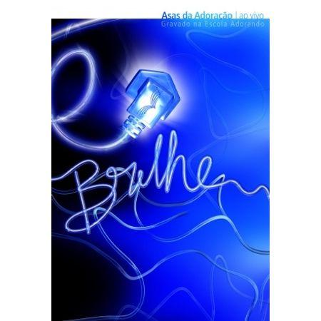 DVD-Asas-da-Adoracao-Brilhe