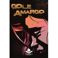 Gole-Amargo