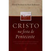 cristo-na-festa-de-pentecoste
