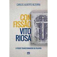 Confissao-Vitoriosa