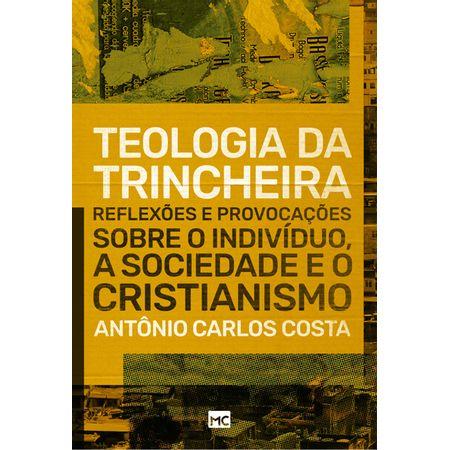 Teologia-Da-Trincheira