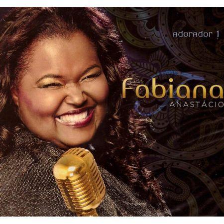 CD-Fabiana-Anastacio-Adorador-Volume-1