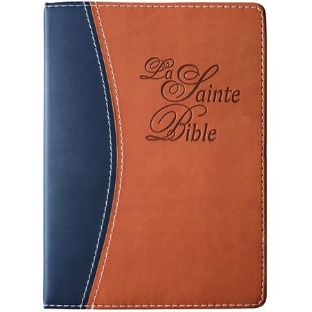 La-Sainte-Bible-Louis-Segond-1910
