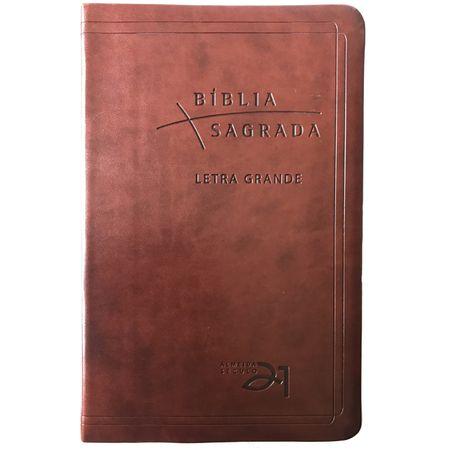 Biblia-Sagrada-Seculo-21-