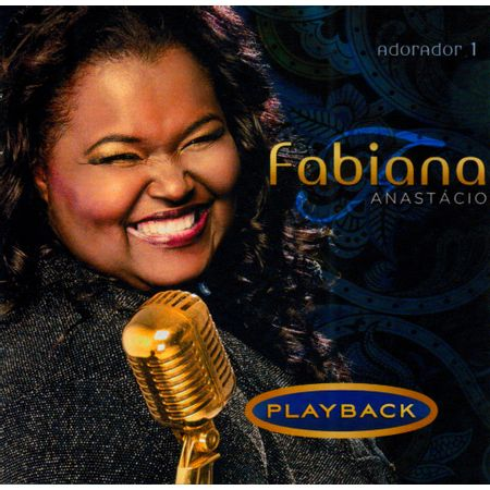 CD-Fabiana-Anastacio-Adorador-Volume-1--Playback-