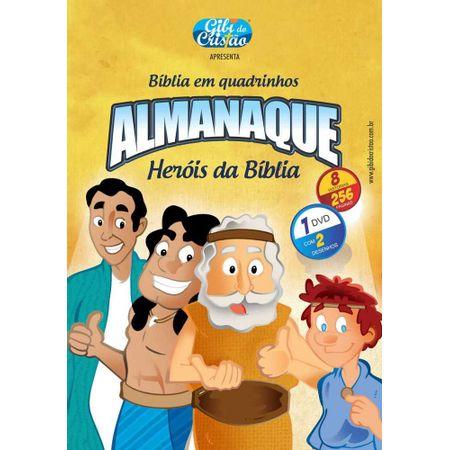 Almanaque-Herois-da-Biblia