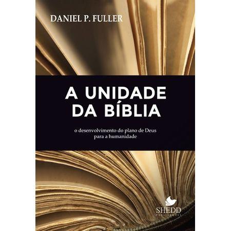 A-Unidade-da-Biblia