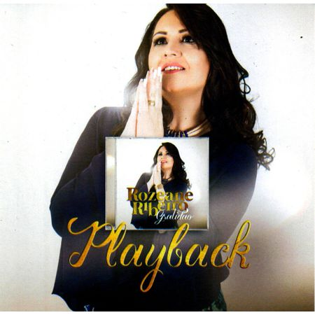 CD-Rozeane-Ribeiro-Gratidao-PlayBack-