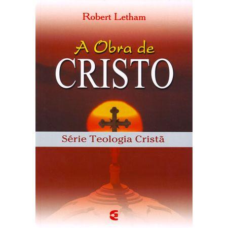 A-Obra-de-Cristo