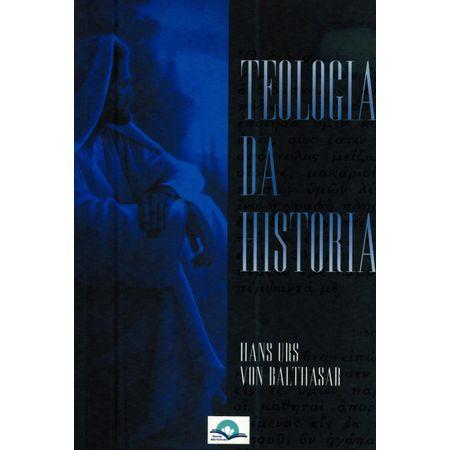 Teologia-da-historia