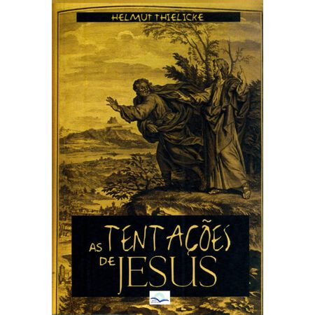 As-Tentacoes-de-Jesus