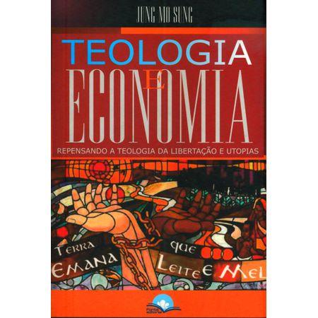 Teologia-e-Economia