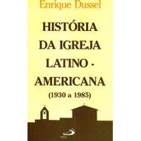 Historia-da-Igreja-Latino-Americana
