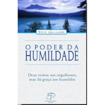 O-Poder-da-Humildade