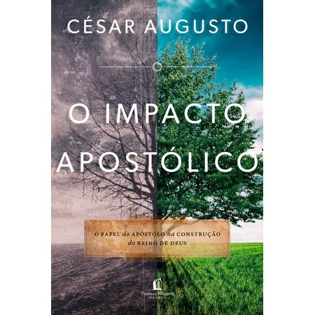 O-Impacto-Apostolico