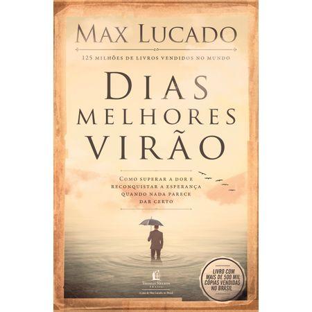 DOWNLOAD PEDRAS LIVRO GRÁTIS LUCADO MAX ELE REMOVE DE AINDA