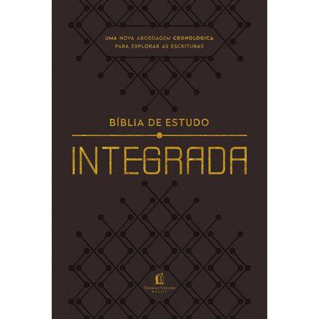 Biblia-de-Estudo-Integrada