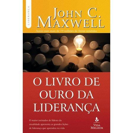 O-Livro-de-Ouro-da-Lideranca