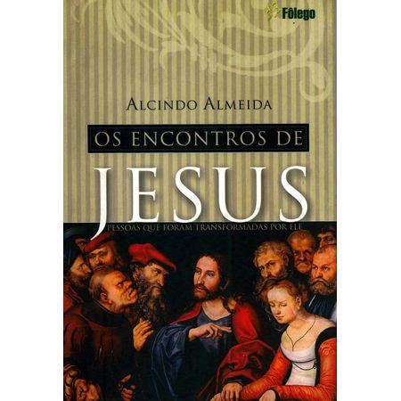 Os-Encontros-de-Jesus-Folego-