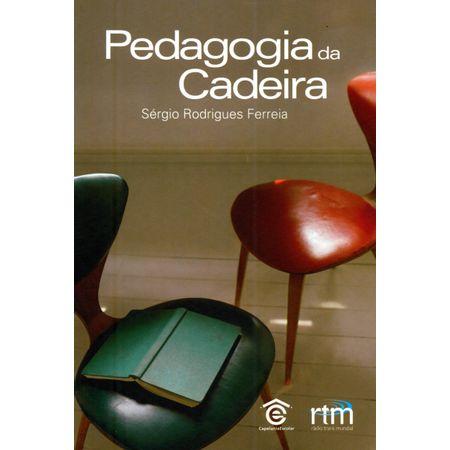 pedagogia-da-cadeira