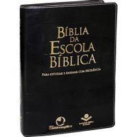 Biblia-da-Escola-Biblica-Dominical