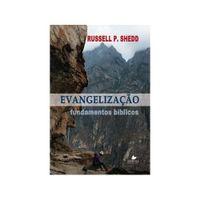 Evangelizacao-fundamentos-biblicos