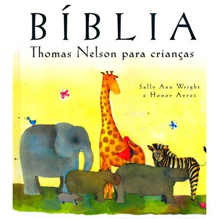 Biblia-Thomas-Nelson-para-Criancas