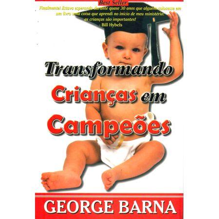 Transformando-Criancas-em-Campeoes