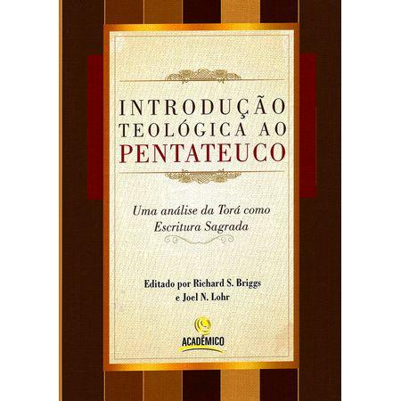 Introducao-Teologica-ao-Pentateuco
