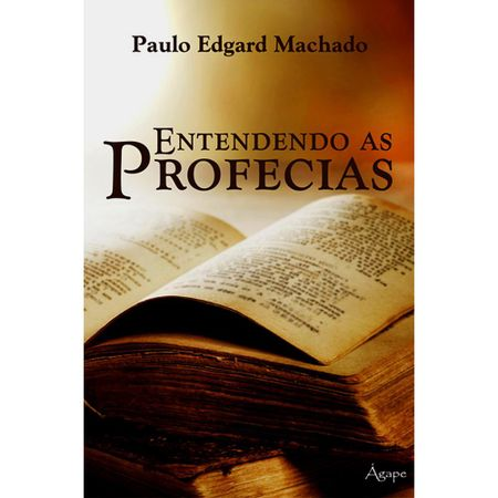 Entendendo-as-Profecias