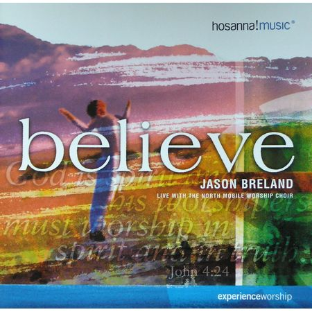 CD-Jason-Breland-Believe