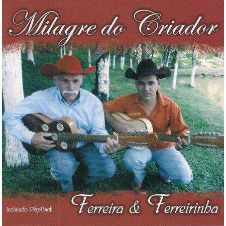 CD-Ferreira-e-Ferreirinha-Milagres-do-Criador