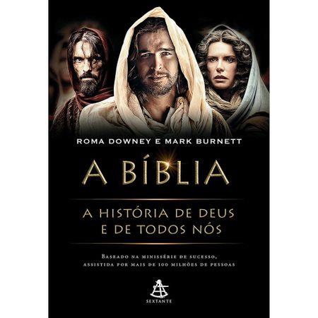 A-biblia-de-Deus-e-de-todos-nos-