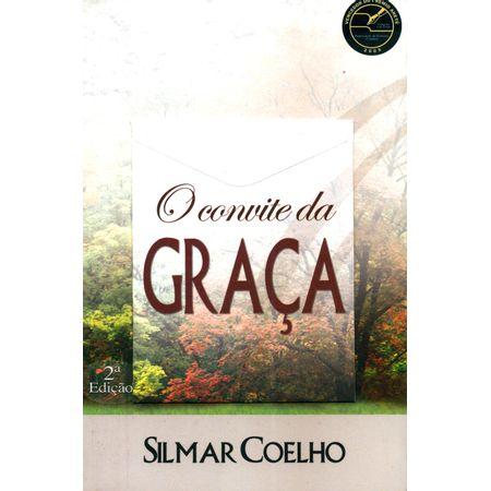 O-Convite-da-Graca