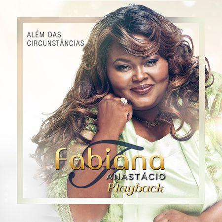 CD-Fabiana-Anastacio-Adorador-3