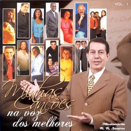 CD-Minhas-Cancoes-na-voz-dos-Melhores-Volume-1