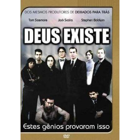 DVD-Deus-Existe-estes-Genios-Provaram-isso
