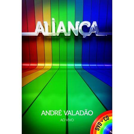 CD-DVD-Andre-Valadao-Alianca