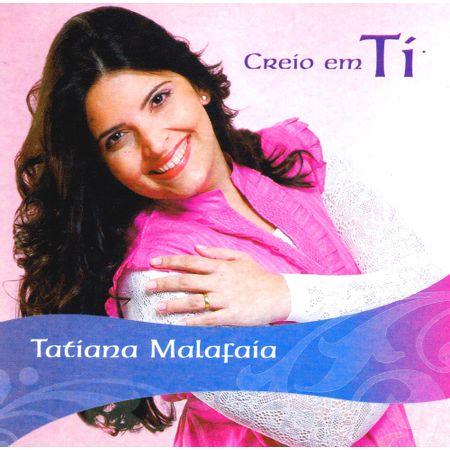CD-Tatiana-Malafaia-Creio-em-Ti